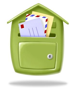 Noviziato padri rogazionisti for Indirizzo postale